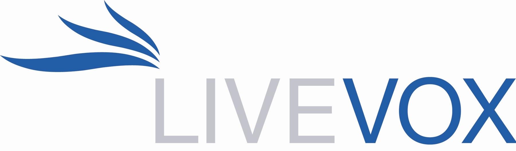 LiveVoxlogo_large_2016.jpg