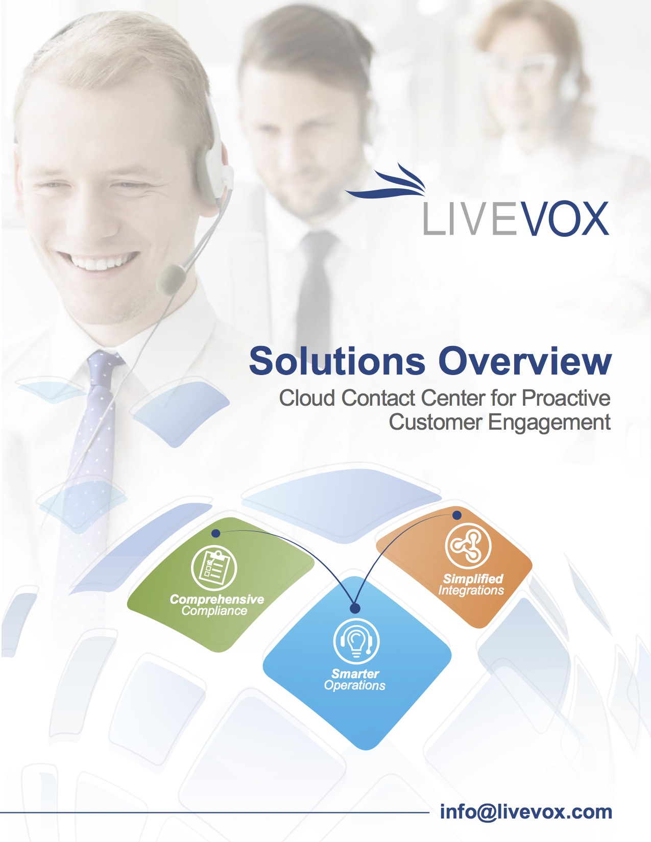 LiveVox Solutions Overview (11.2016) front-page.jpg