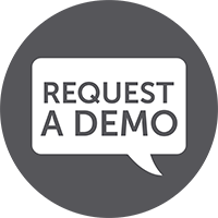 Request_a_Demo.png